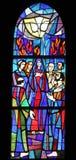 święty duch Zdjęcie Royalty Free