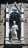 Święty Eligius Zdjęcie Royalty Free