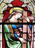Święty Helena obrazy royalty free