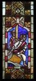 Święty John i święty James Obraz Stock