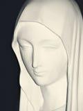 święty Mary Zdjęcia Stock