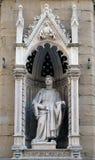 Święty Philip Zdjęcia Royalty Free