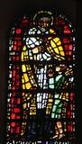 Święty Vincent De Paul Zdjęcie Stock