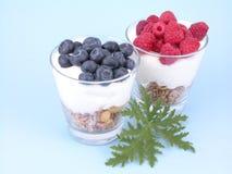światła śniadanie. zdjęcia stock
