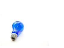 światła żarówki Obrazy Stock