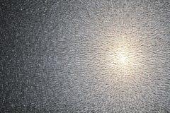 Światła reflektorów tło Zdjęcie Royalty Free
