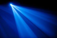 Światło Obrazy Stock