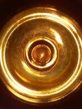 światło Obraz Royalty Free