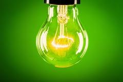 Światło dzienne Zdjęcia Stock