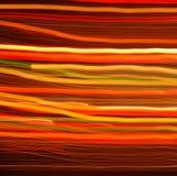 światło lasera Obrazy Stock