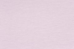 Światło - purpura papier z błyskotliwością Obraz Royalty Free
