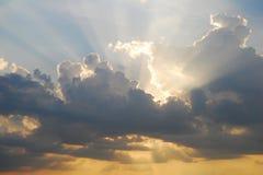 Światło słoneczne, zdjęcia royalty free