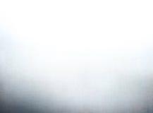 Światło - szary grunge tło Obrazy Stock