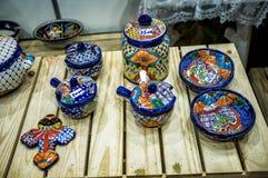 Światowy Craftwork jarmark Hawańscy 4 zdjęcie stock