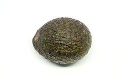świeża avocado owoc Zdjęcia Stock