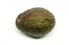 świeża avocado owoc Fotografia Royalty Free