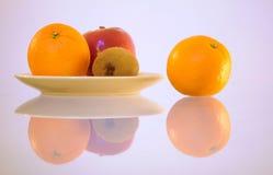Świeża owoc obrazy stock