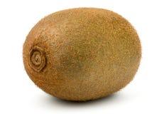Świeża Zielona kiwi owoc Obrazy Stock
