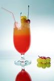świeże drinka Obrazy Royalty Free