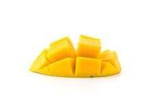 świeże mango Zdjęcie Stock