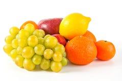 świeże owoc zdjęcia royalty free