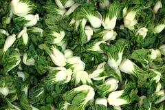 świeże warzywa Obraz Stock