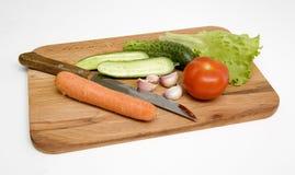 świeże warzywa zdjęcia royalty free