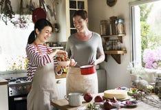 Świeżego jagodowego cheesecake fotografii przepisu karmowy pomysł zdjęcia stock