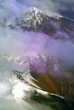świeżego powietrza Zdjęcie Stock