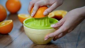 świeżego soku pomarańczowy target706_0_ zbiory