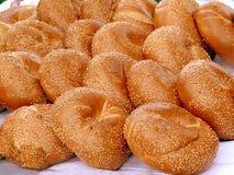świeży chleb zdjęcia royalty free