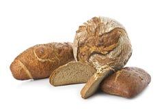 Świeży chleb Zdjęcie Royalty Free