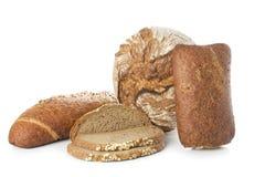 Świeży chleb Zdjęcia Stock
