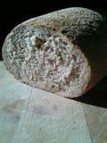 świeży chleb Obraz Royalty Free