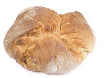 Świeży chleb. Obrazy Royalty Free