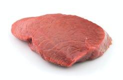 świeży mięso Obrazy Royalty Free