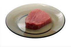 świeży mięso Zdjęcie Royalty Free