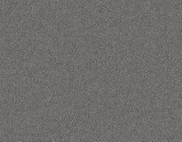 Świeży nowy szary grunge asfaltowej drogi tekstury sztandaru tło obrazy stock