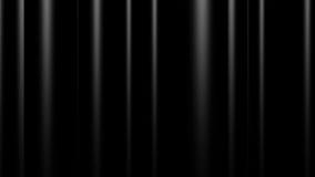 Świetlicowa tło animaci pętla zdjęcie wideo