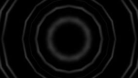 Świetlicowa tło animaci pętla zbiory wideo
