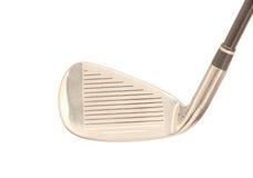 świetlicowy golf Zdjęcie Royalty Free
