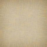 świetna tekstylna tekstura Zdjęcia Royalty Free