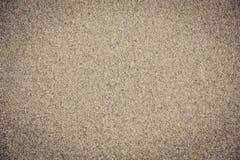 Świetny piasek z bąblem & x28; może używać jako tło x29 lub texture&; Fotografia Royalty Free