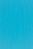 świntuch drewniany Tekstura, tło Drewniana deska na ścianie dom , menchie fotografia stock