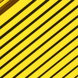 żółty abstrakcjonistyczny metal w englan London poręcza backgr i stali obrazy royalty free