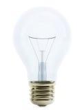 żarówki światło Obrazy Stock
