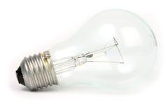 żarówki światło zdjęcie stock