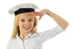 żeglarz zdjęcia stock