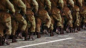 żołnierze zbiory
