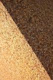 żwir różna powierzchnia Fotografia Royalty Free
